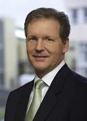 Märkte + Unternehmen: Schaeffler Gruppe zeigt operative Stärke