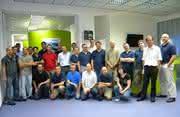 News: INHECO GmbH: 10-jähriges Firmenjubiläum und Umzug in neue Räumlichkeiten