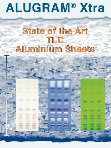 "DC-Aluminiumfolien ALUGRAM Xtra: ""State of the Art""-DC-Aluminiumfolie"