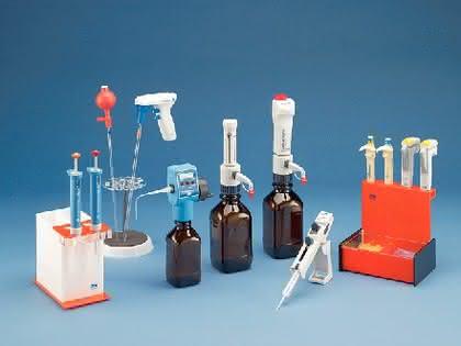 "Broschüre ""Liquid-Handling-Produkte"": Assistent® Liquid-Handling-Produkte"