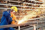 Arbeitsschutzprodukte: Ein neues Angebot