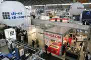 Märkte + Unternehmen: Motek und Bond Expo: vereinen über 1.000 Aussteller