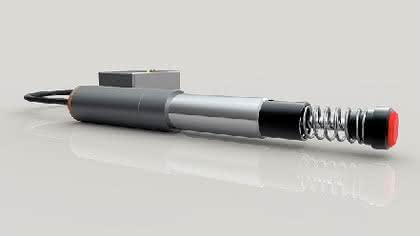 IDS-Magnum-Serie: Modulare Dämpfer