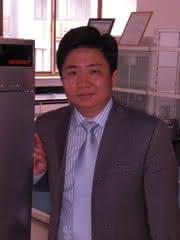 News: Memmert eröffnet Niederlassung in Shanghai