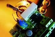Anlaufelektronik: Die optimale Betriebsdrehzahl
