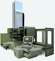 Wärmetauscher-Produktionszentrum: Vollautomatisierte Wärmetauscherproduktion