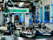 Industrieroboter: Alles inklusive