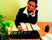 IP-Telefonie: Weltweit zum Ortstarif