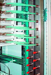 Power Cooling Systems: Revolutionäre Flüssigkeitskühlung