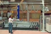 Vakuum-Handhabungssysteme: Auf die zuverlässige Funktion
