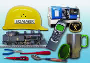 Klebstoff für thermoplastische Kunststoffe: Das Verkleben von Kunststoffen