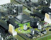 Elektronikdesign und -produktion, Messtechnik: Göttingen statt Asien