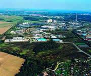 Industrieansiedlung: Der Norden kommt
