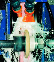 Hydraulik + Pneumatik: Seit über 50 Jahren