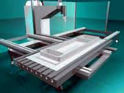 Laser-Bearbeitungszentren: Auf der Suche nach dem Optimum