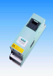Ultraschallgenerator: Inklusive Auto-Tuning