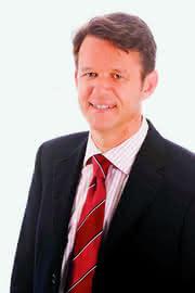 Software: Dirk Dombert ist neuer Geschäftsführer bei Cimatron