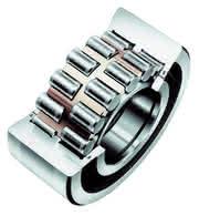 Additive Fertigung: INA-Schaeffler setzt auf Pro/Engineer