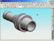 Additive Fertigung: Werkzeuge in 3D generieren