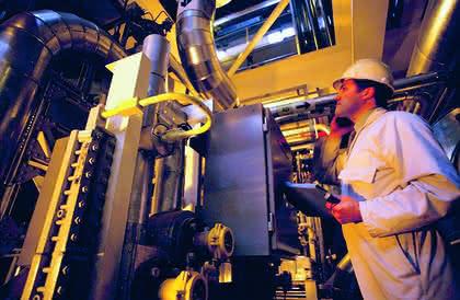 IT-Lösungen für Arbeitssicherheit: Arbeitsschutz mit IT optimieren
