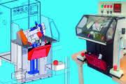 Werkzeug- und Prototypenbau: Qualität und Qualitätssicherung