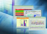 Steuerungstechnik: Mehr Transparenz für die Produktionsanlage