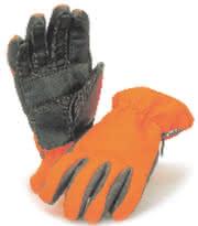 Schutzhandschuhe: Für viele Berufsgruppen