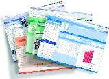 Internetfähige ERP-Software: Neuer Anlauf für Semiramis