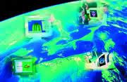 Multi-CAD-Integration: Integration erwünscht