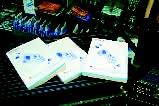 Katalog: Werkstattausstattungen im Überblick