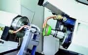 CNC-Werkzeugschleifmaschinen: CNC-Werkzeugschleifmaschinen
