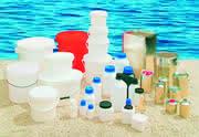 Standard- und Sonderverpackungen: Mehr Marktpräsenz durch E-Commerce