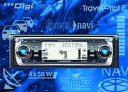 Radionavigation: Radio mit Orientierung