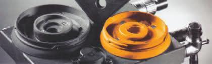 Kunststoff-Halbzeuge: Viele neue Abmessungen