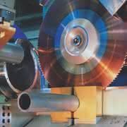 Produktions-Kreissägen: Renaissance der Kreissägen