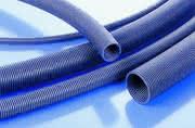 Montagetechnik: Bewegte Kabel