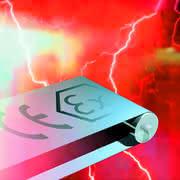 Fördertechnik: Nicht nur elektrische