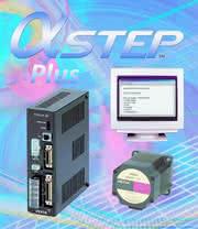 Kompaktantriebe: SPS überflüssig