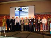 Antriebe und Steuerungen: Gut besuchte EPTDA Jahreskonferenz