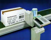 Identtechnik: Hochwertigen Digitaldruck