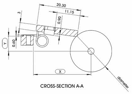Mikro-Antriebstechnik: Mit kleinen Schritten groß voran