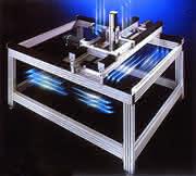 Lineartechnik: In der Welt des Aluminiums