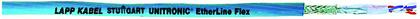 Ethernet: Leitungstypen, Anforderungen, Qualitätssicherung