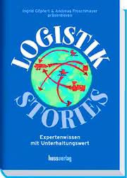 Lager und Logistik: Ein Fachbuch der besonderen Art