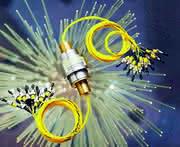 Mikrosystemtechnik/Mikroantriebs- und Fluitechnik: Schnelles Drehübertragungssystem