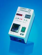 Temperiertechnik: Die Temperatur im Griff