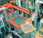 Soft-CNC: Mehr als präzise