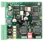 Dezentrale, Sichere AS-i-Ausgänge: AS-Interface,  aber sicher!