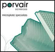 Porvair-Katalog: Mikrotestplatten und vieles mehr