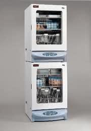 Laborschüttler MaxQ 6000: Effiziente, stapelbare Schüttler